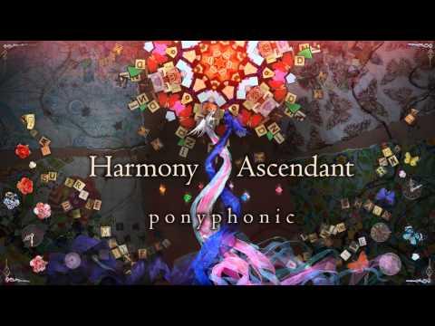 Harmony Ascendant