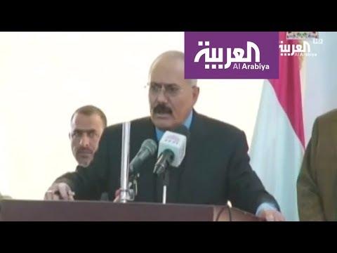 مجلس الانقلابيين يطيح بممثل حزب المخلوع صالح  - نشر قبل 3 ساعة