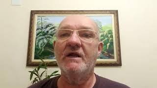 Leitura bíblica, devocional e oração diária (16/09/20) - Rev. Ismar do Amaral