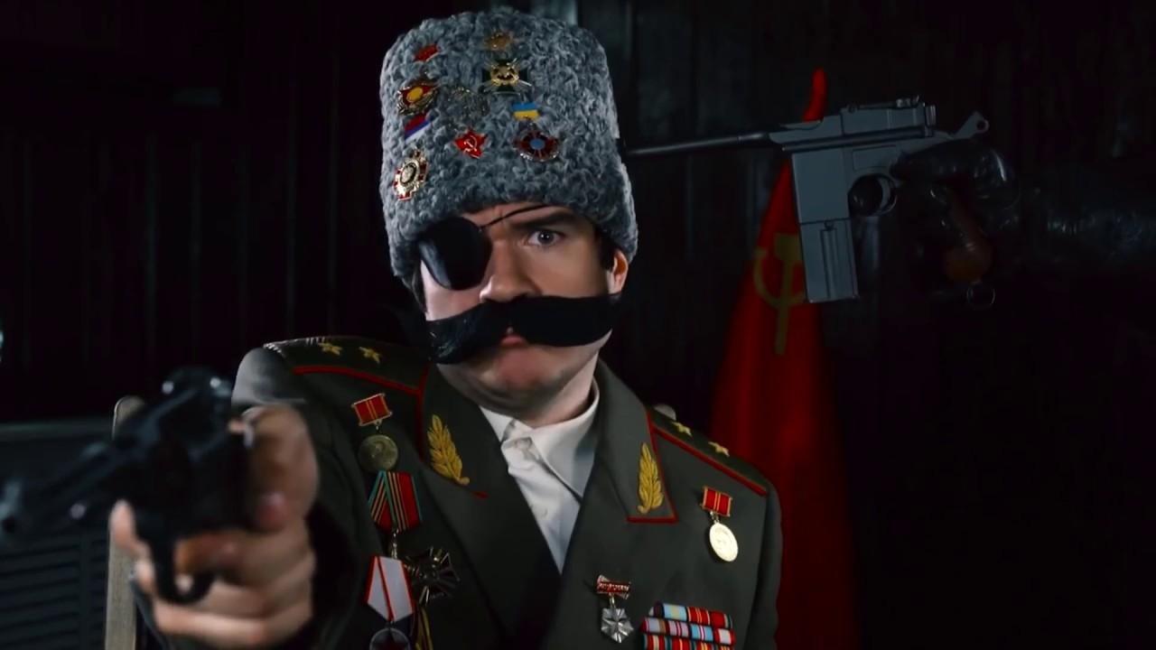 Картинки по запросу русские красный воробей бэдкомедиан