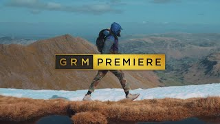 Mikill Pane - Mikes Back (ft. Romesh Ranganathan) [Music Video] | GRM Daily