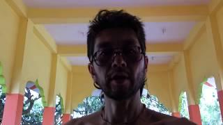 Гоа мистические курсы Голограмика