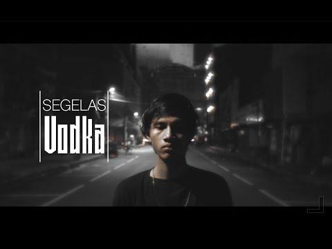 SEGELAS VODK - Vais Randi (Official Music Video)