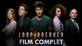 LOOP BREAKER S01 - Film complet
