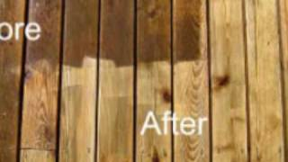 Fence Contractor Privacy Installation Cedar Park Texas 512-627-0778