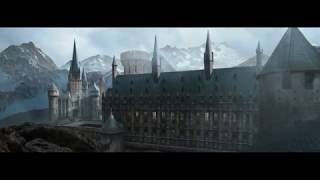 Voldemort: Origins of the Heir Official Trailer 2017 ,Harry Potter New Movie HD