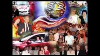 Coral Club Anthem Thumbnail