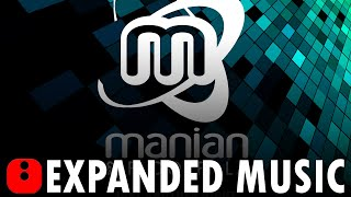 Manian & Floorfilla - Just Another Night (Anthem #4)
