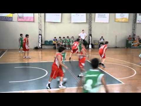 Club Juventud La Plata vs Atenas