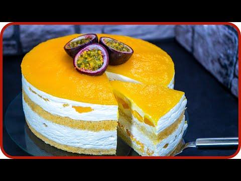 sonnenverträumte-🌞-naschlust-torte