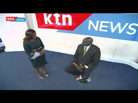 World View 20th July 2016 - Discussion on the current situation in South Sudan
