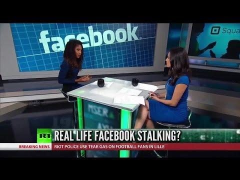 [617] Facebook's offline tracking, Denninger on net neutrality, Microsoft