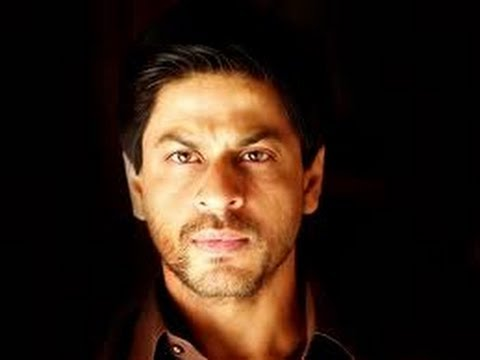 EXCLUSIVE : SENSATIONAL UNTOLD Story of Bollywood Star Shahrukh Khan Part 6