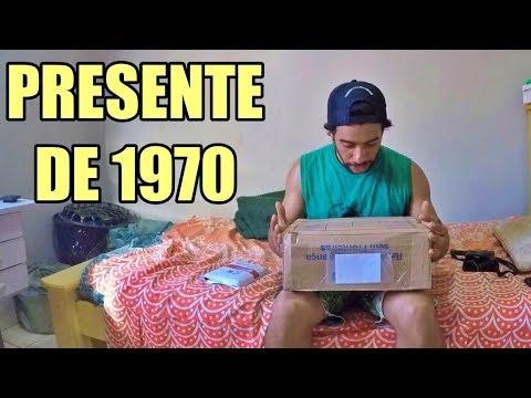 MAGNETIZANDO DINHEIRO from YouTube · Duration:  1 hour 22 minutes 49 seconds