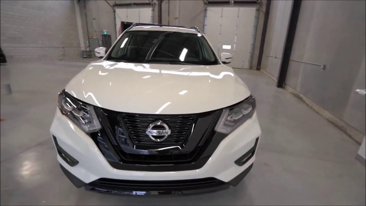used for titan new vehicles vehiclesearchresults dp nissan search gmc hammond ross to downing at orleans drivers sale buick of