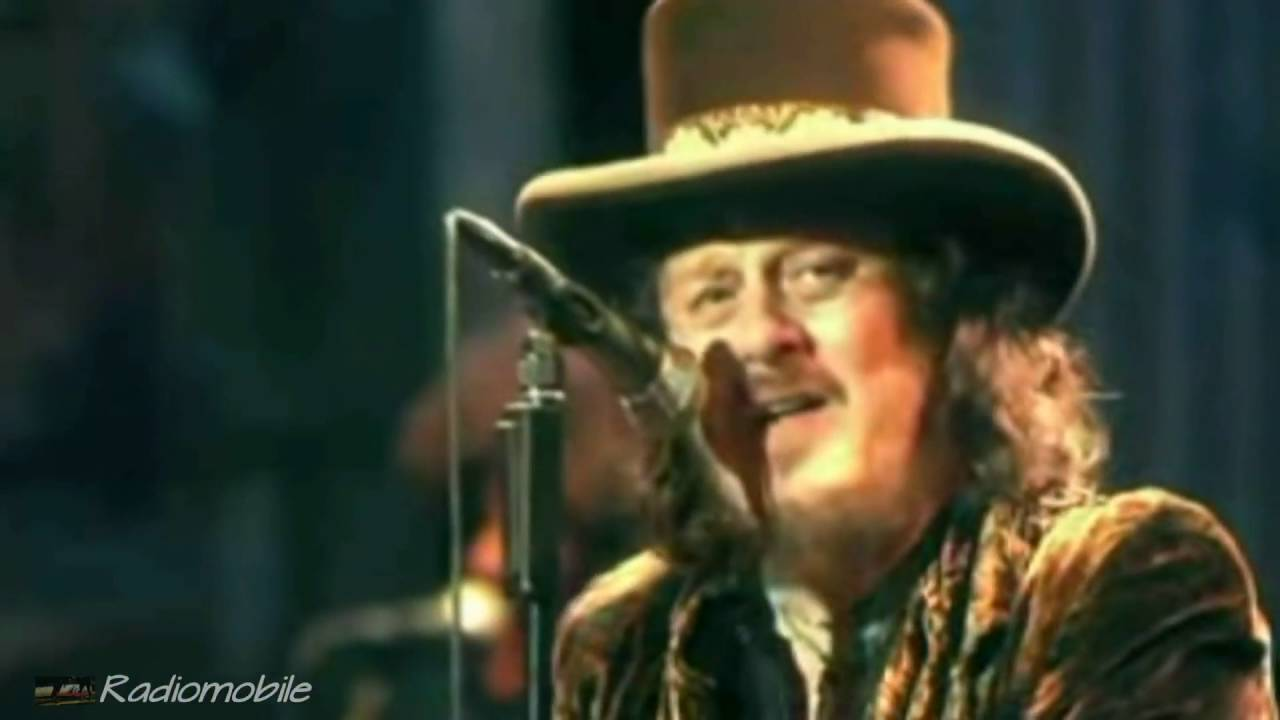 mp3 diamante zucchero