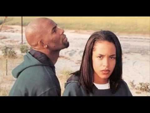 R Kelly And Aaliyah the truth behind the R...