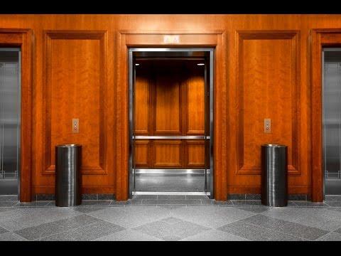 10 Hours of Elevator Music10 StdFahrstuhlmusik