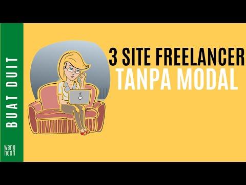 3-site-freelance-terbaik-bisness-online-bekerja-duduk-rumah-tanpa-modal-l-buat-bisness-tanpa-modal