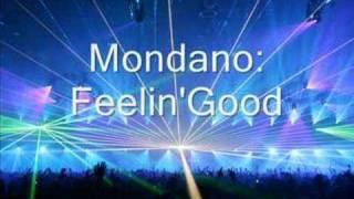 Mondano - Feelin