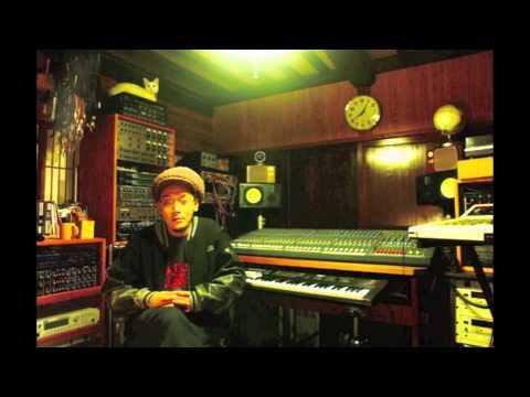 Break Down The Babylon + Dub - Mighty Massa