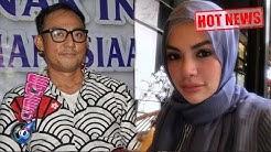 Hot News! Nikita Mirzani Bongkar Kebiasaan Dipo Latief Booking Cabe-cabean - Cumicam 08 Agustus 2018