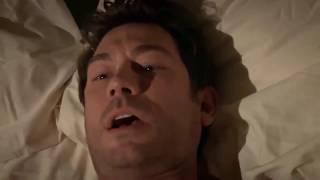 Bedroom Eyes 2017 watch full Hd+18[Part 3]
