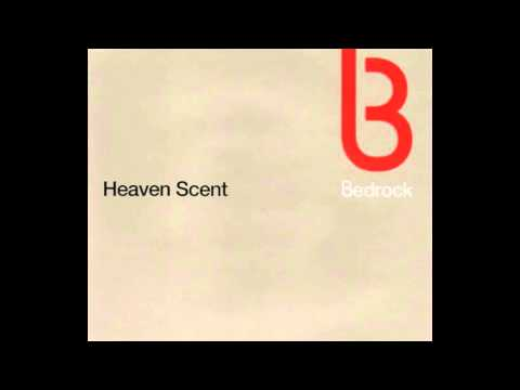John Digweed Presents Bedrock  Heaven Scent