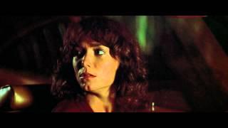 Starman (1984) (VF) - Bande Annonce
