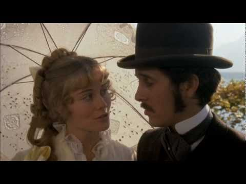 Daisy Miller is listed (or ranked) 5 on the list The Best Cybill Shepherd Movies