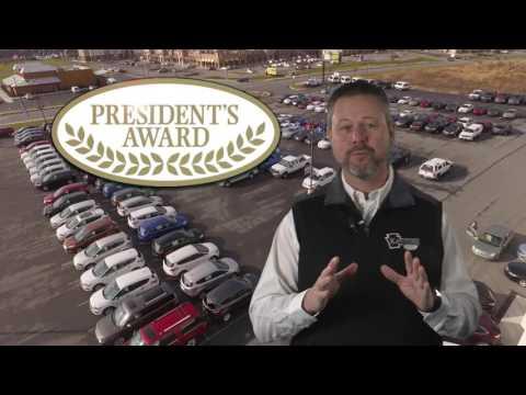 New Honda Pilot Available at Keystone Ford – Save Thousands Honda Pilot Gettysburg PA