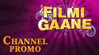 Welcome to FilmiGaane - Channel Trailer