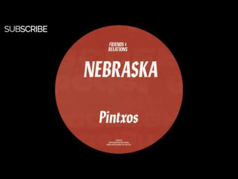Nebraska - Pintxos