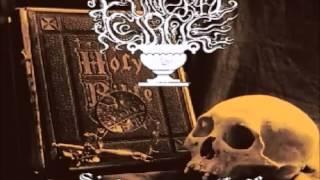 Funeral Circle - Legions Invictus