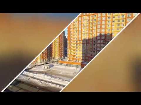 Салмышская Оренбург
