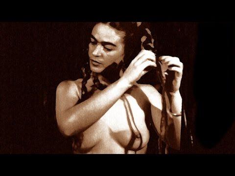 Frida Kahlo y Diego Rivera - L'art en fusion - Artracaille 26-11-2013