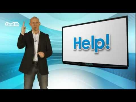 Help! - Viagem/Restaurante TRAVEL_VIDEO