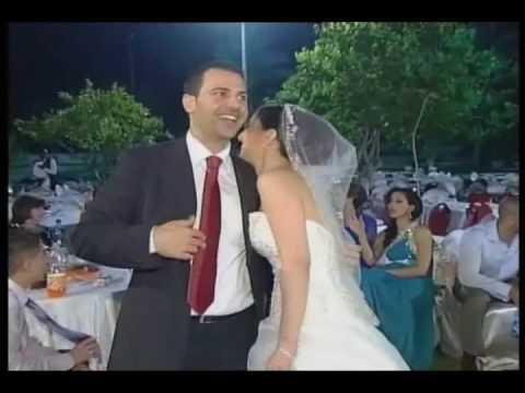 yara wedding video clip youtube