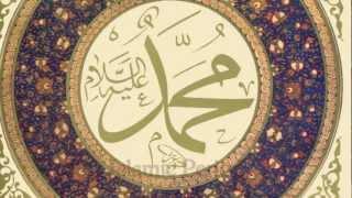 History of the Arab World - CorinthMAL 2012