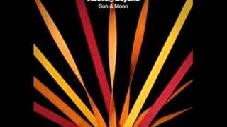 Above & Beyond ft. Richard Bedford - Sun & Moon (Ganar Hardcore Remix)