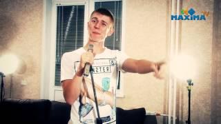 Песня про Ипотеку! (Чай вдвоём - День рождения)