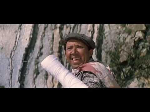Смотреть Рыбалка. Бриллиантовая рука