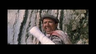 Рыбалка. Бриллиантовая рука