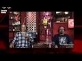 OneLogin Woes, Shadow Brokers Identity, oAuth Nightmares -  Paul's Security Weekly #516