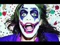 Voodoo Vegas - Killing Joke