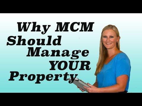 MCM Property Services   Property Management Services   Sydney, AUS