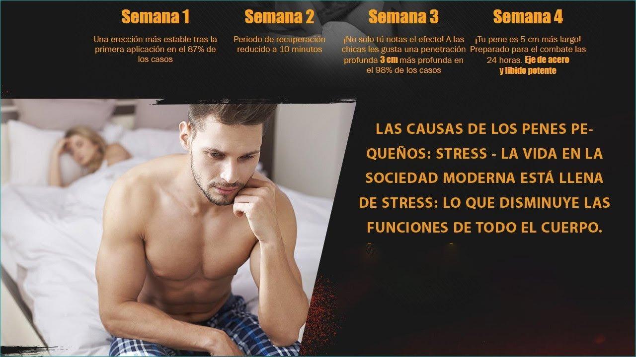 erección durante el foro de masaje 2
