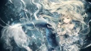 Loreley {Nightcore}