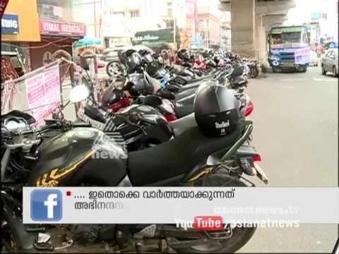 Pedestrians dead increase in road accident Kochi , Public response| Asianet News Investigation