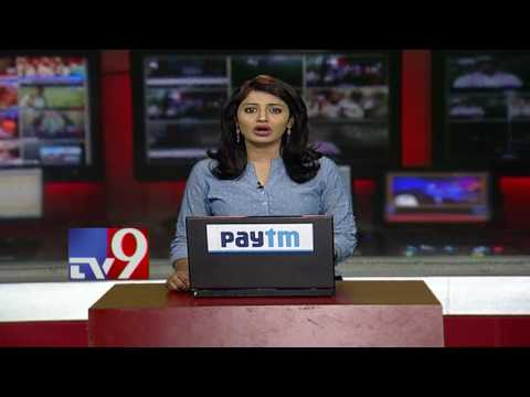 Injustice to Balijas in AP - Balija leader Ramana - TV9